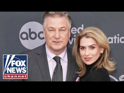 'The Five' poke fun at Hilaria Baldwin for allegedly faking her Spanish heritage
