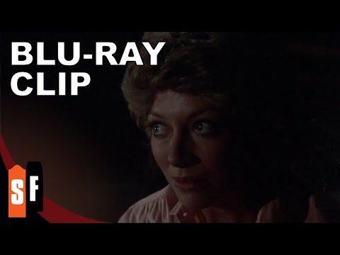 Nightmares (1983) Clip (1/2) Here, Kitty Kitty! (HD)