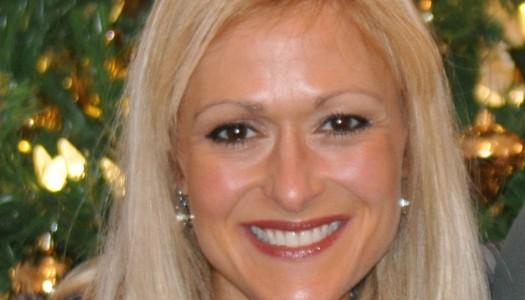Beth Trapani