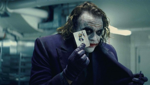 HiT Rewind: 'The Dark Knight' (2008)
