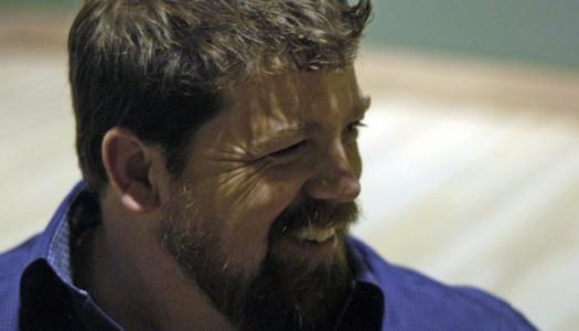 Matt Morava