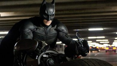 Photo of Batman at 80: Why the Dark Knight Endures
