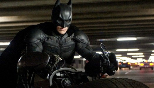 Batman at 80: Why the Dark Knight Endures