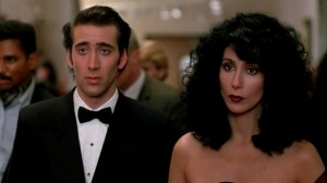 Hit Rewind: 'Moonstruck' (1987)
