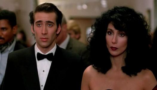 Hit Rewind: 'Moonstruck' (1987)