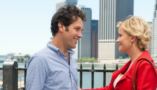HiT Review:  'They Came Together'