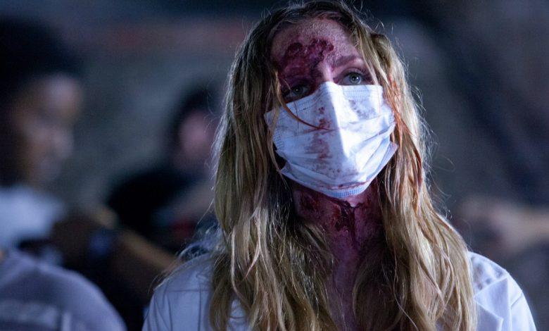 CABIN-FEVER-patient-zero-mask-review