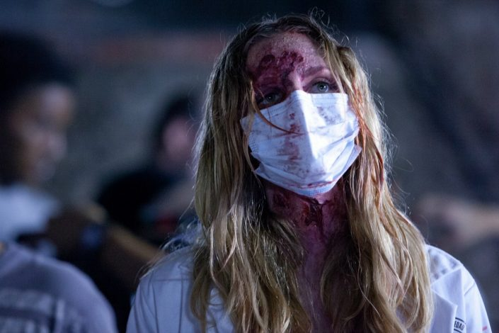 CABIN-FEVER-patient-zero-mask-review
