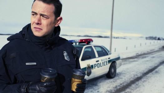 FX's 'Fargo' Fails to Nail Minnesota, Don'tcha Know