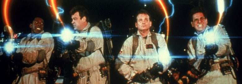 ghostbusters-30-hit-radio