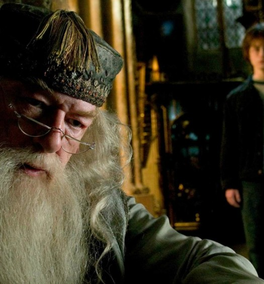 harry-potter-dumbledore-hogwarts