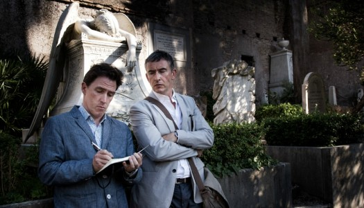 HiT Review: 'The Trip to Italy'