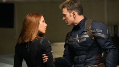 Photo of Did Marvel Go Too Far With 'Evil' Captain America?
