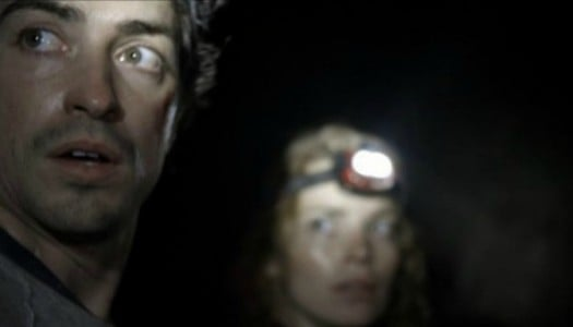 Found Footage Is Murdering the Horror Genre
