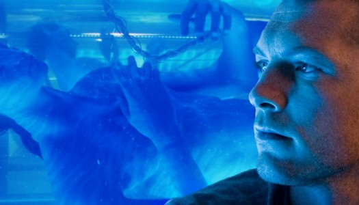 HiT Rewind: 'Avatar' (2009)