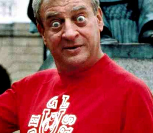 back-to-school-rodney-dangerfield
