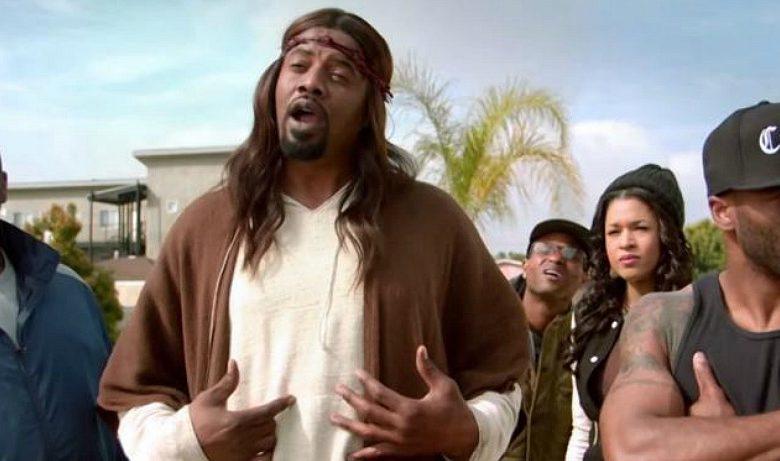 black-jesus-advertisers