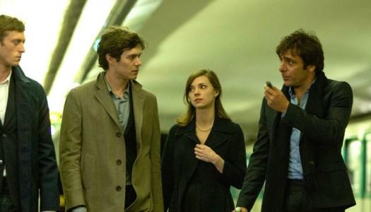 HiT Review: Amazon's 'The Cosmopolitans'