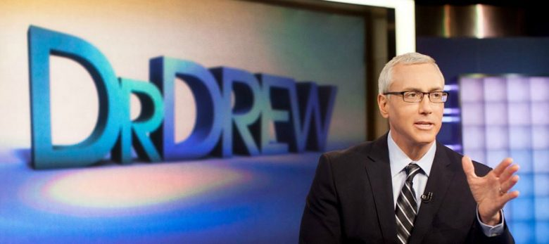 dr-drew-pinsky