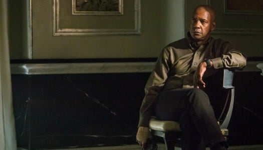 Hit Movie Review: 'The Equalizer'