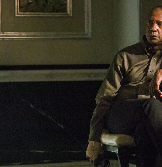equalizer-movie-review
