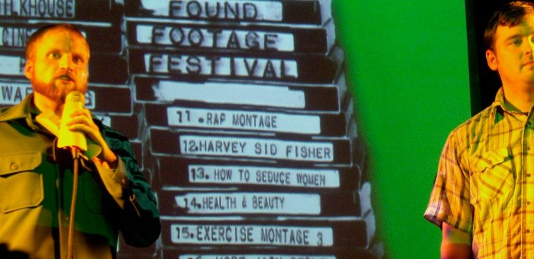 found-footage-festival-2014