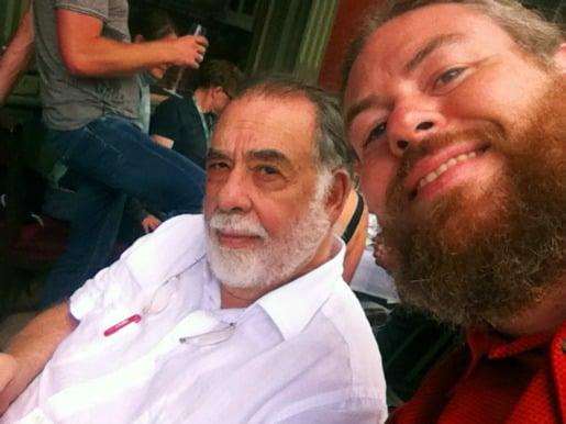 francis-ford-coppola-selfie