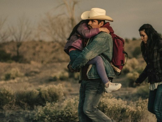 frontera-movie-review