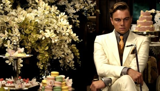 11 Questions the Press Must Ask Leonardo DiCaprio