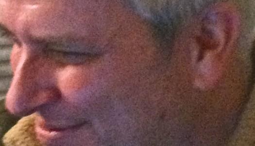 Jim Lakely