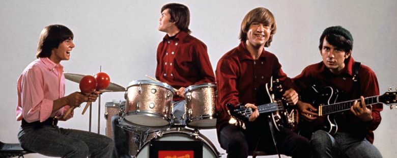 the-monkees-48-years