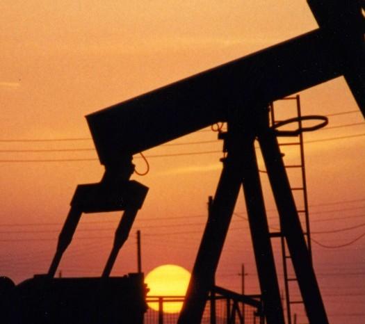 oil-production