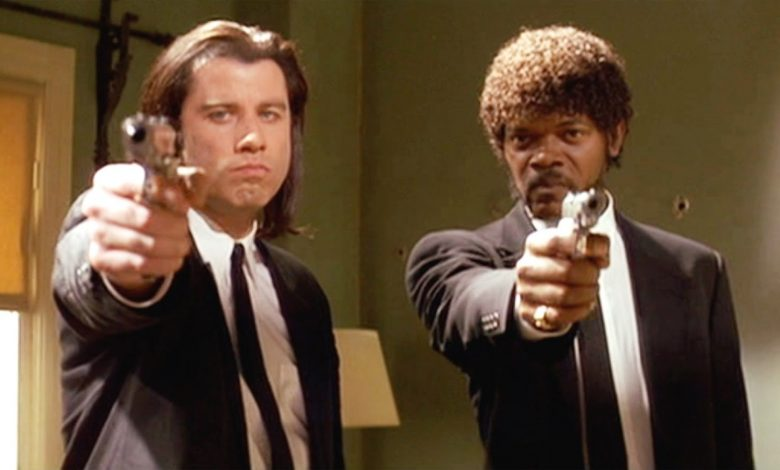 pulp-fiction-violence