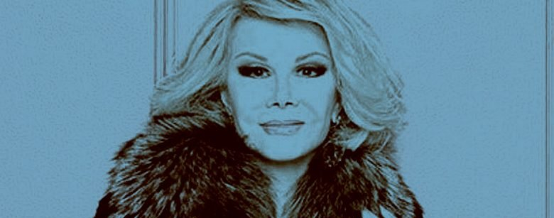 joan-rivers-e