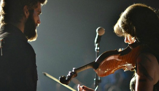 HiT Movie Review: 'The Song'