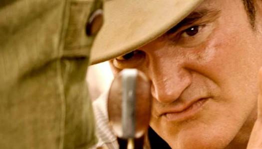 Quentin Tarantino's 'Hateful Eight' to Shoot in Telluride