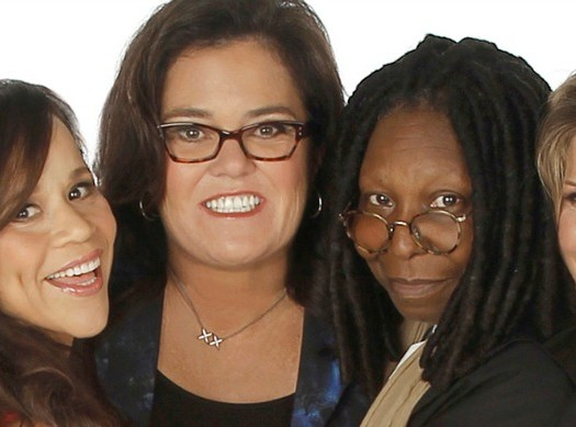 the-view-rosie-odonnell