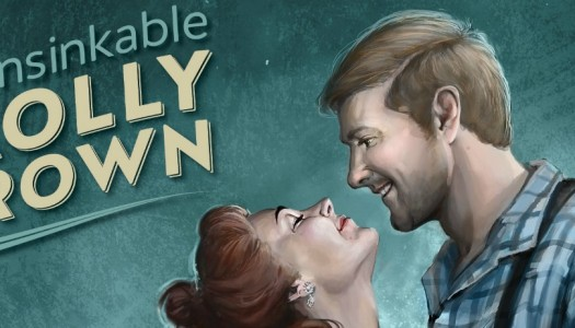 'Unsinkable Molly Brown' Review: Reboot Powers Past Political Pot Holes