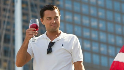 New Media Win: Twitter Roasts DiCaprio's Eco-Push