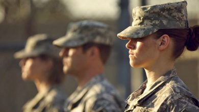 Photo of HiT Movie Review: 'Camp X-Ray'