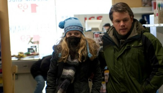 HiT Rewind: 'Contagion' (2011)