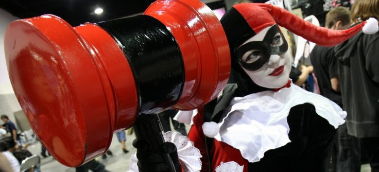 Costume-designers-halloween-tips