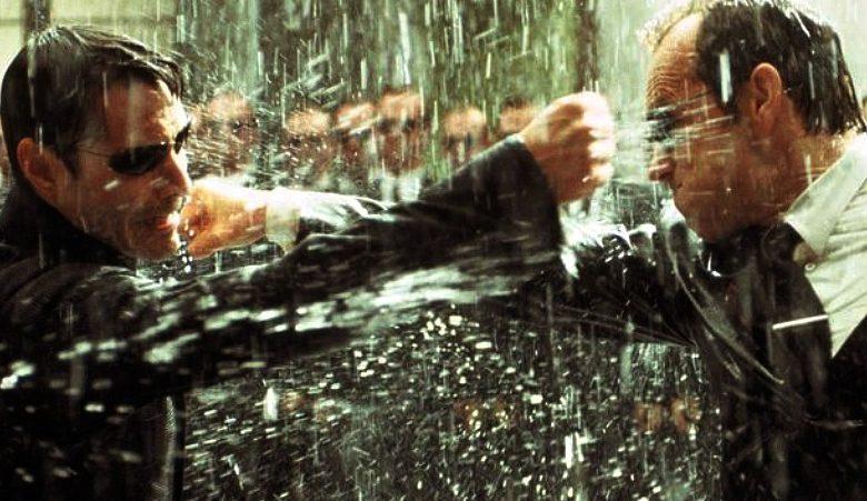 Keanu-Reeves-and-Hugo-Weavingutions-2003-Movie-Image