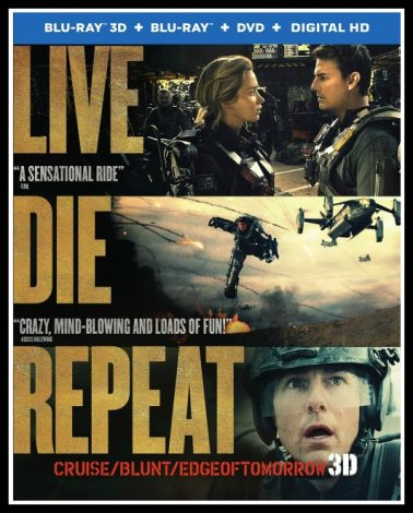 Live-Die-Repeat-Blu-ray