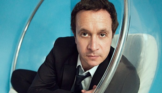 Does Pauly Shore Deserve (Another) Second Chance?