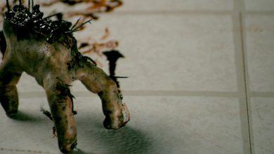 Photo of HiT Movie Rewind: 'Splinter' (2008)