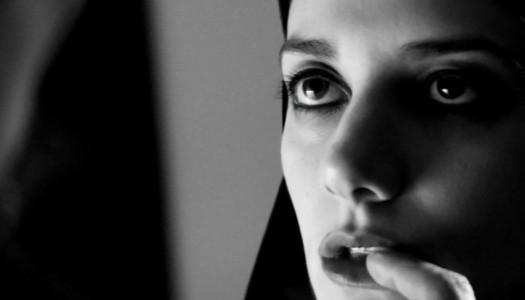 'A Girl Walks Home…' Trailer Teases Iranian Vampire Western