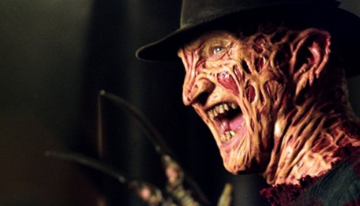 HiT Rewind: 'A Nightmare on Elm Street' (1984)
