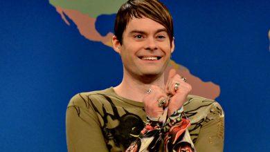 Photo of 5 Reasons 'Saturday Night Live' No Longer Matters