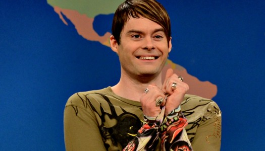 5 Reasons 'Saturday Night Live' No Longer Matters